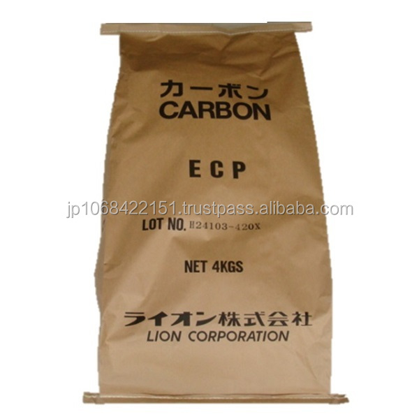 Japanese innovative carbonblack for laser printer toner