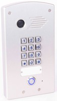 2 wire vido door phone