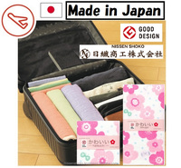 Newest and Hot-Selling towel of japanese cherry blossom bath for daily use , using Long-lasting