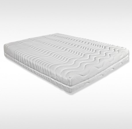 Visco Star - Jozy Mattress | Jozy.net