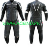 custom design sports track suits custom leather motorcycle