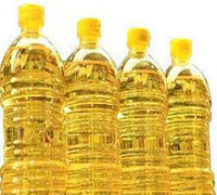 RBD Palm Olein / Vegetable Cooking Oil / Cooking Oil
