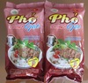 VIETNAMESE PURE NATURAL HIGH QUALITY HEALTHY FOODS 2016 - RICE NOODLE - DUY ANH FOODS