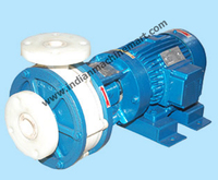 Monoblock Pumps (Made In India) Top Quality Standard Industry Centrifugal/High Speed Low Price