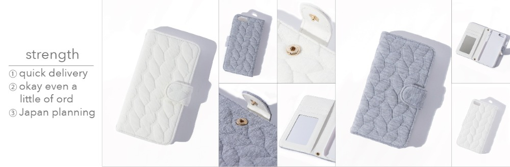 Stylish and Fashionable Distributor wanted Mobile phone case with quick delivery