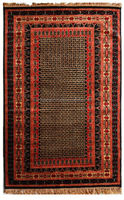 Designer Fresh Carpets & Rug Persian hand Knotted And Tufted/ Pure Woolen/Cotton/Silk