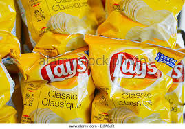 BEST QUALITY LAYS CHIPS EXPORTERS