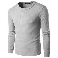 T shirts custom designs Long sleeves full dye jerseys latest designs