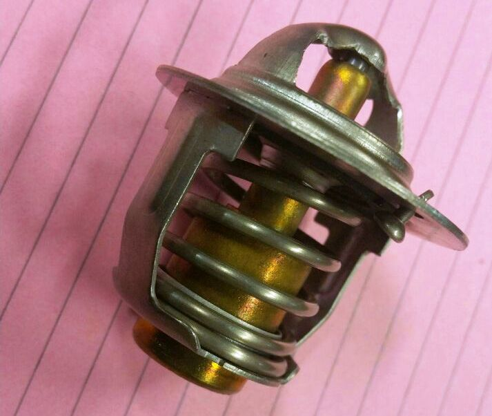 THERMOSTAT VALVE SUITABLE FOR MARUTI CAR