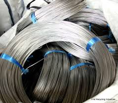 copper wire scrap and high quality aluminum bronze mig welding wire er 4043 5356/al 4047