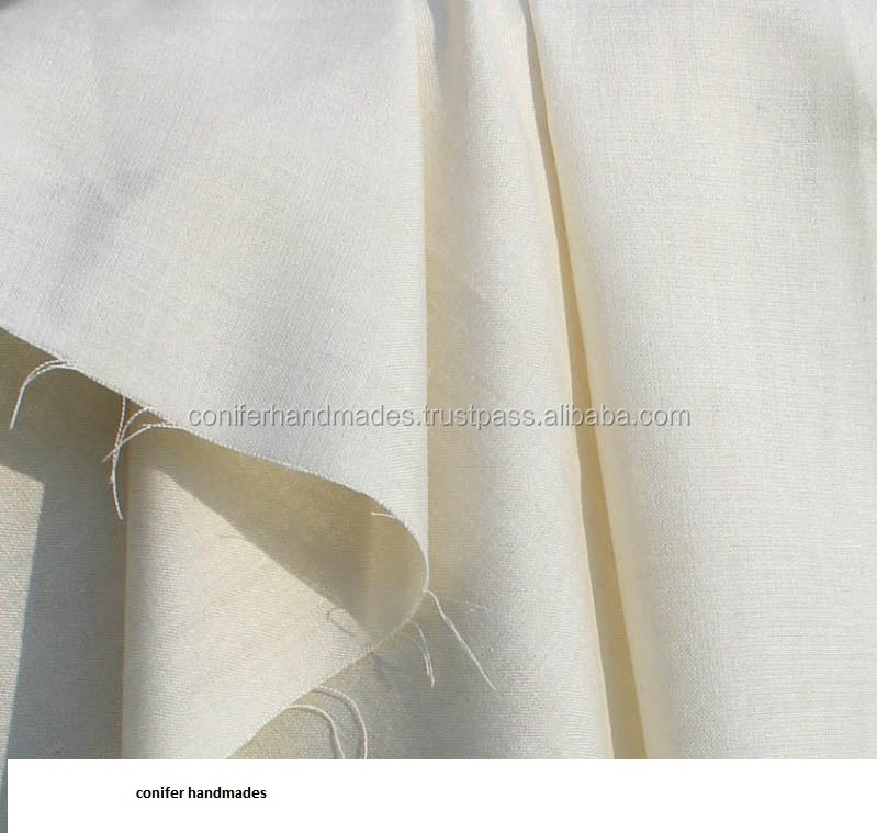 peace silk , eri silk and ahimsa silk fabrics suitable for garment manufacturers and fabric stores