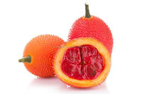 Kego supply fresh Gac fruit with competitive price