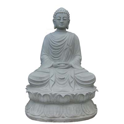 Vietnam Large Stone Buddha Statues For Sale