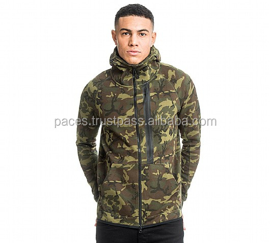 Men's Camouflage Printed Outdoor Sport Waterproof jacket /WOODLAND CAMOUFLAGE Red Camo JACKET/Camouflage type Jacket/