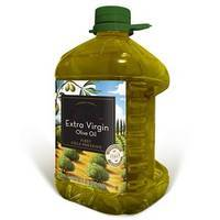 Extra-Virgin Olive Oil , California Olive Oil , Pomace Olive Oil