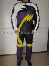 new motor bike suits for mens,Motorbike Suits leather motorcy,Heavy Bike Suits mens