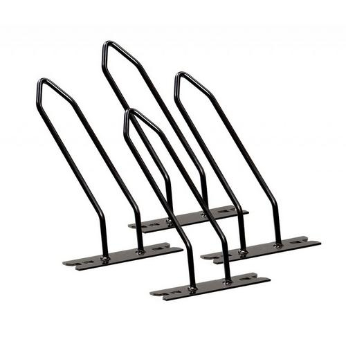 Stromberg Carlson CC-125, Cargo Caddy Bike Rack