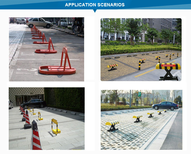 remote controlled parking space protector for sale.jpg