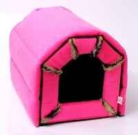 Best Quality Comfortable and Innovative Handmade Dog Pet Home