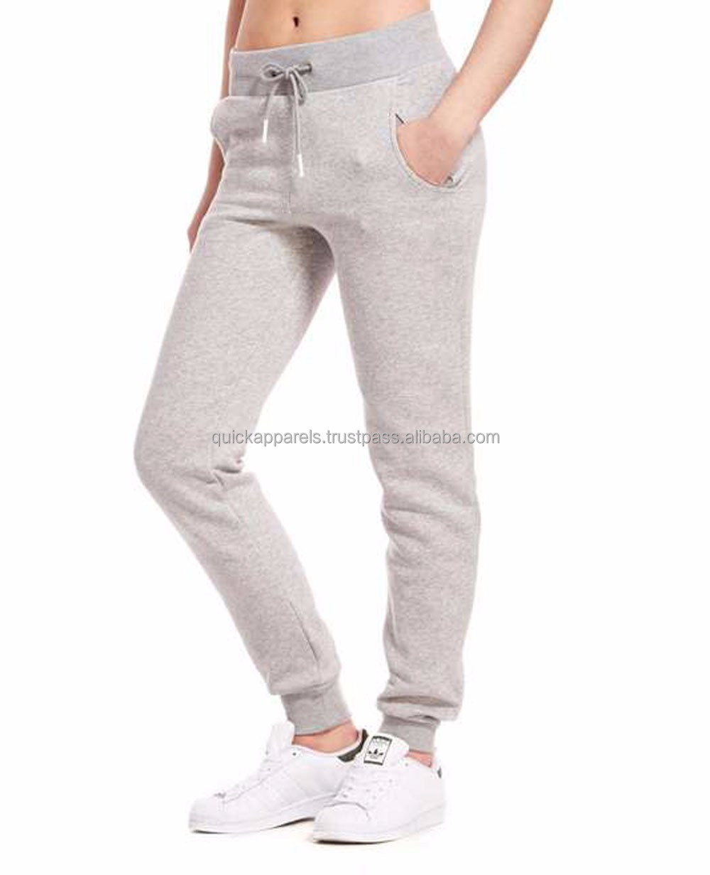 custom sports fleece jogger pants mens wholesale sweatpants