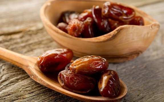 Date Dried Fruit For Sale, Organic red date for sale