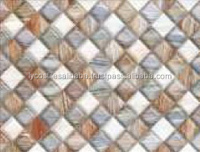 small size shiny wall ceramic tiles price square meter exp-EF-(140)