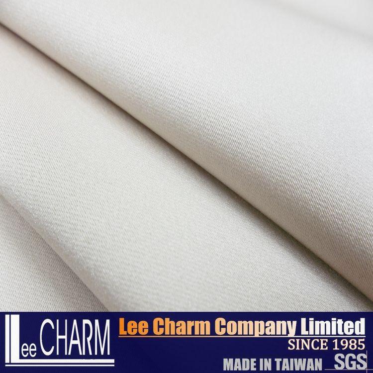 Lee Charm-LCL258 (5).JPG