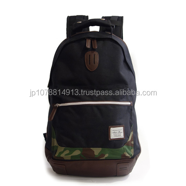 Fashionable and Reliable school backpacks china at reasonable prices