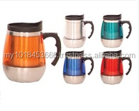 DRI1402 Barrel Mug