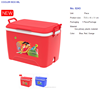 COOLER BOX 85L No. 0243-huynhthithanhthao@duytan.com-HIGH QUALITY BEST PRICE IN VIETNAM