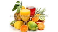 Best quality mix fruit juice for sale cheap price