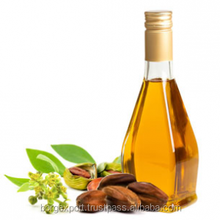 Cold Pressed Golden Jojoba Oil (Absolute) from India