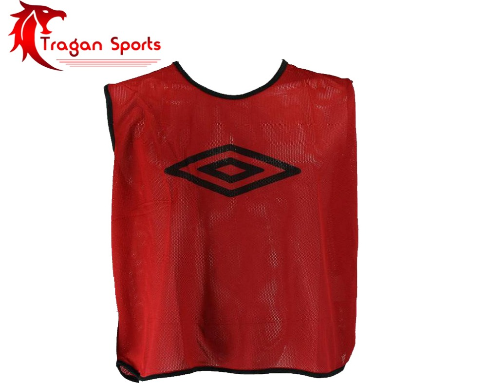 Football Bibs High Quality Football Bibs Jersey