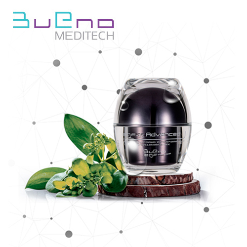 Bueno Eye Cream for Making Beautiful Face