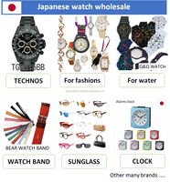 Designer and Fashionable casio edifice WATCH for home use ,a color variation is abundant..