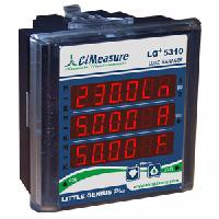 Multifunctional Digital Load Manager