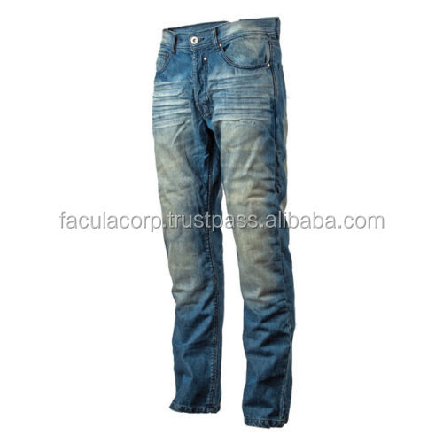 Jeans Pants Lining FC-2008