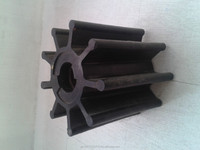 Rubber Moulded Products and Industrial Fabrication Metro Manila