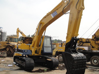 Kobelco sk07 for sale,also sk200-3,sk200-5,sk200-6,sk200-7 avaliable
