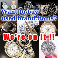 Reliable and High quality Used Seiko watches men at reasonable prices meet customer needs
