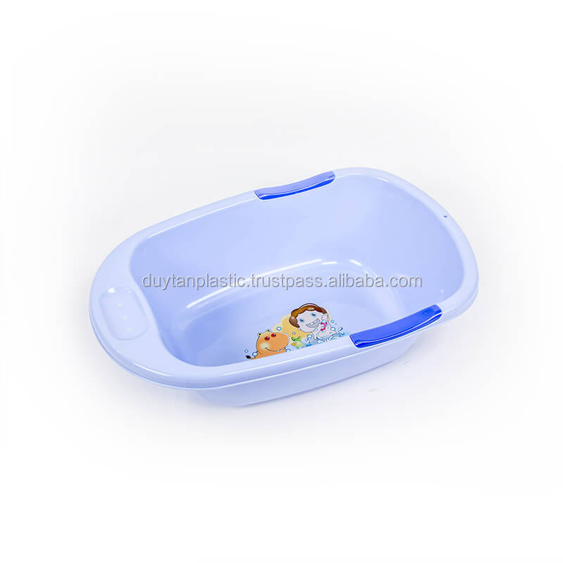 baby basin photos,images & pictures on Alibaba