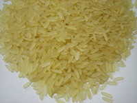 VIETNAM PARBOILED RICE GOOD QUALITY - VNF1
