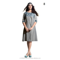 New Collection In Kurti'S Clothing For Women