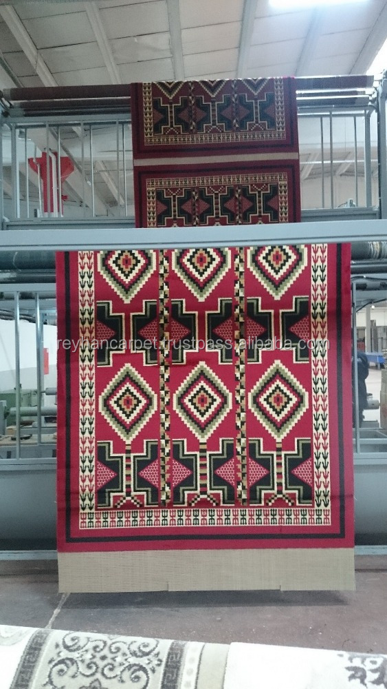 KILIM COLLECTION, MADE IN TURKEY, CARPET, RUG NEW 059