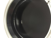 Mixed Coloured Bitumen 60/70, 80/100