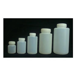Plastic Pet Bottle,40cc,60cc,100cc,75cc,120cc,150,200cc