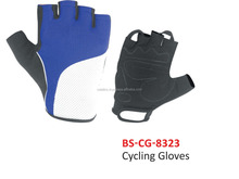 Cycling Gloves, Sports Cycling Gloves, Short Finger Gloves
