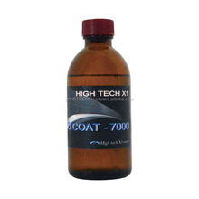 Nano diamond coating 9H nano car glass coating nano hydrophobic coating