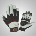 Best Mechanic Gloves