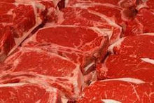Halal Fresh Lamb /Frozen Meat of Beef/Cow forsale at a low rate